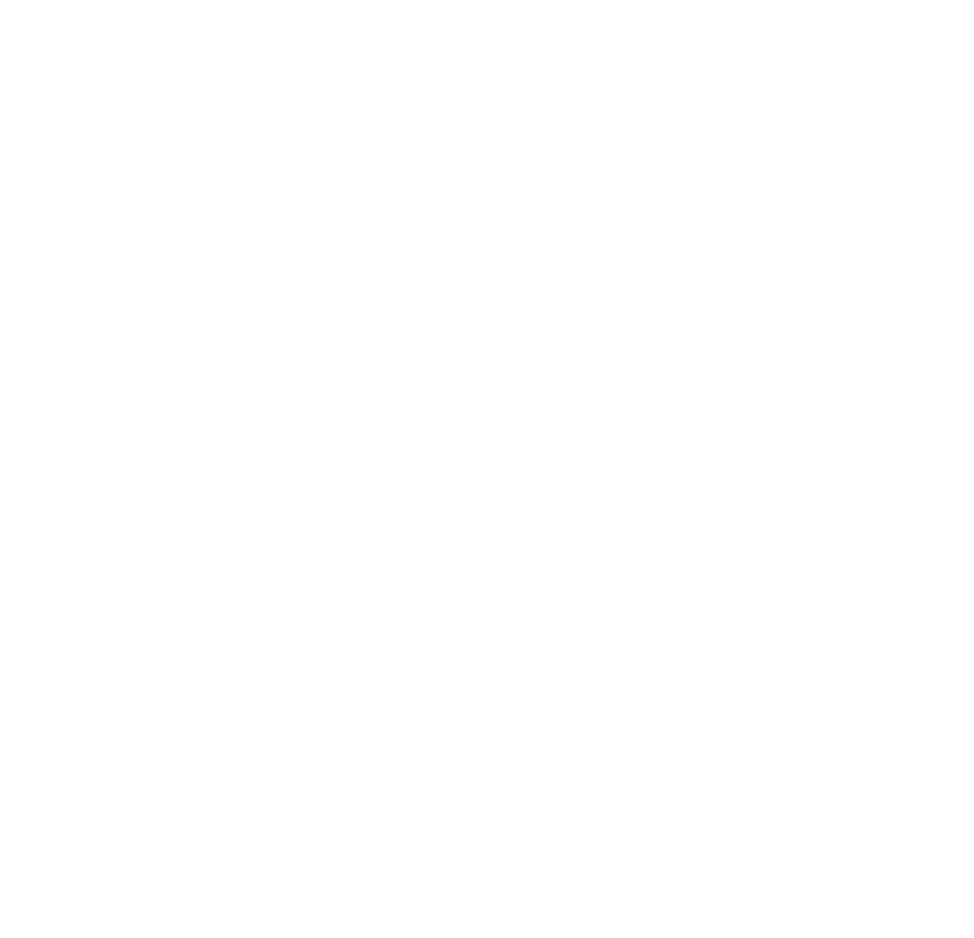 Restoration - Hotel Monumento Pazo do Río