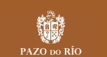 Find in Hotel Pazo do Rio , best hotel deals in ...